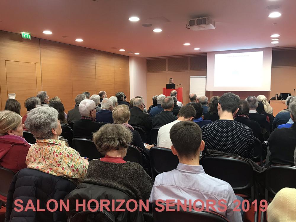 SALON-HORIZON-SENIORS-2019-36.jpg