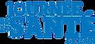 Logo_Journe%C3%8C%C2%81e_de_la_sante%C3%