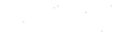 Logo Trophées agriculture sans lieu - bl