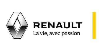 R_RENAULT LOGO_french tagline_positive_v