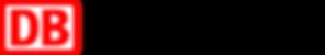 DB-SCHENKER_rgb_M.png