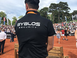 BYBLOS-OPEN PARC.JPG