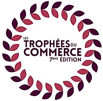 Logo_trophée_du_commerce.PNG