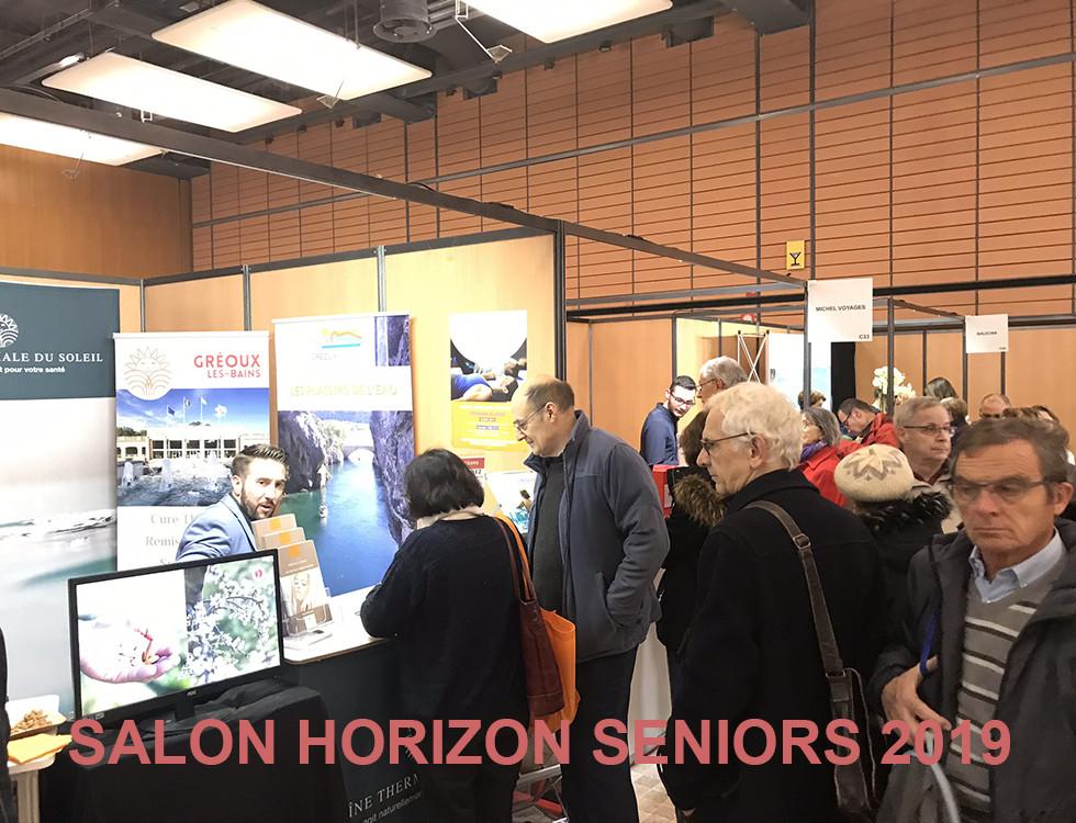 SALON-HORIZON-SENIORS-2019-59.jpg