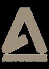 ABRA-lettrage-signe-marron.png