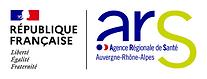 2020_Logo_RF_ARS_ARA_Horizontal.png