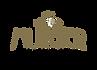 RVB-LOGO-MURGIER-Complet-Signature-noire
