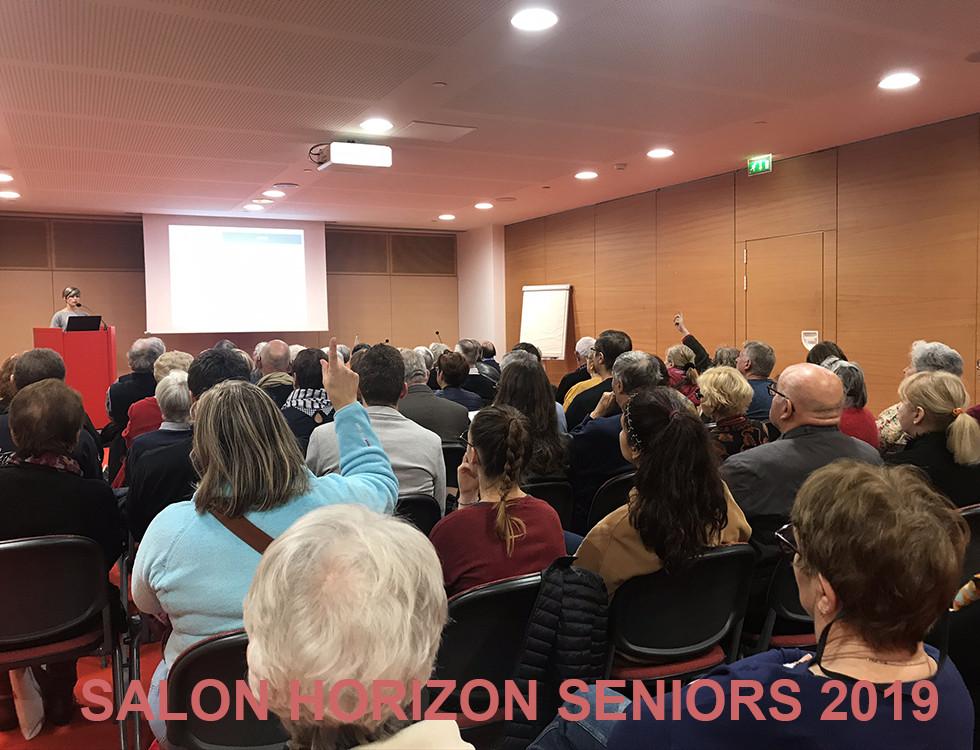 SALON-HORIZON-SENIORS-2019-34.jpg