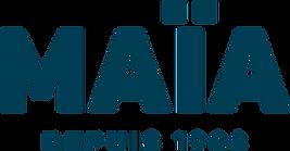 logo_maia_group_bleu.png
