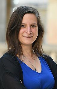 Camille Augey_adjointe Ville de Lyon.jpg