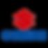 Suzuki_carr ok+++.png