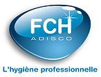 Logo FCH-Adisco.jpg