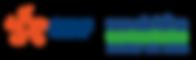 Logo R&T Massif du Jura.png