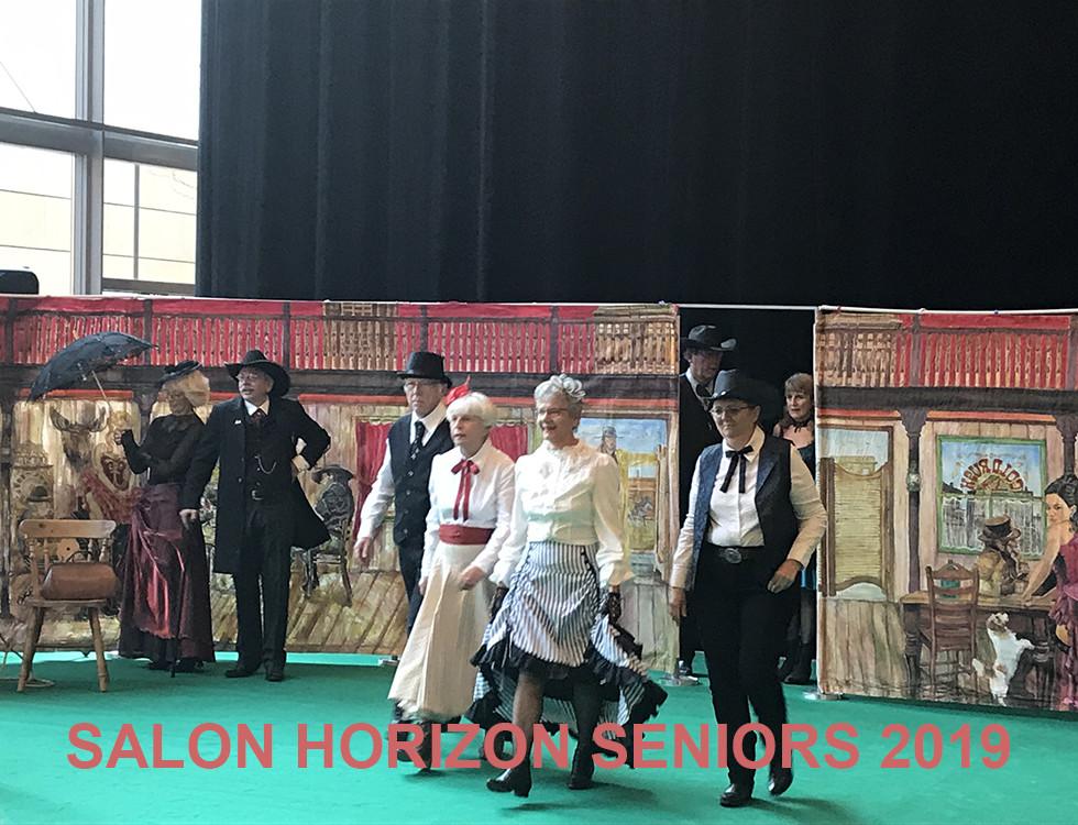 SALON-HORIZON-SENIORS-2019-57.jpg