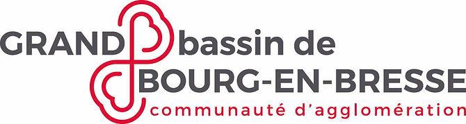 LOGO-GRAND-BASSIN-DE-BOURG-EN-BRESSE.jpg