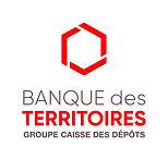 BANQUE_TERRITOIRES_LOGO_ENDOS_VERTICAL_P