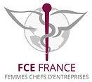 FCE_logo RVB vert.jpg