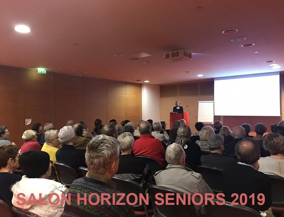 SALON-HORIZON-SENIORS-2019-42.jpg