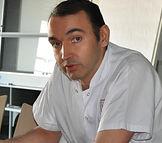 Portrait_du_Pr_Gil_Dubernard_rognee.jpg