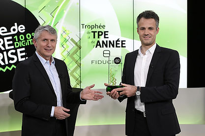 Trophée-de-la-TPE-de-l'année.jpg