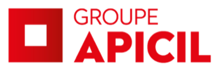 APICIL_LOGOTYPE_ROUGE_SANS BASELINE_HD.p