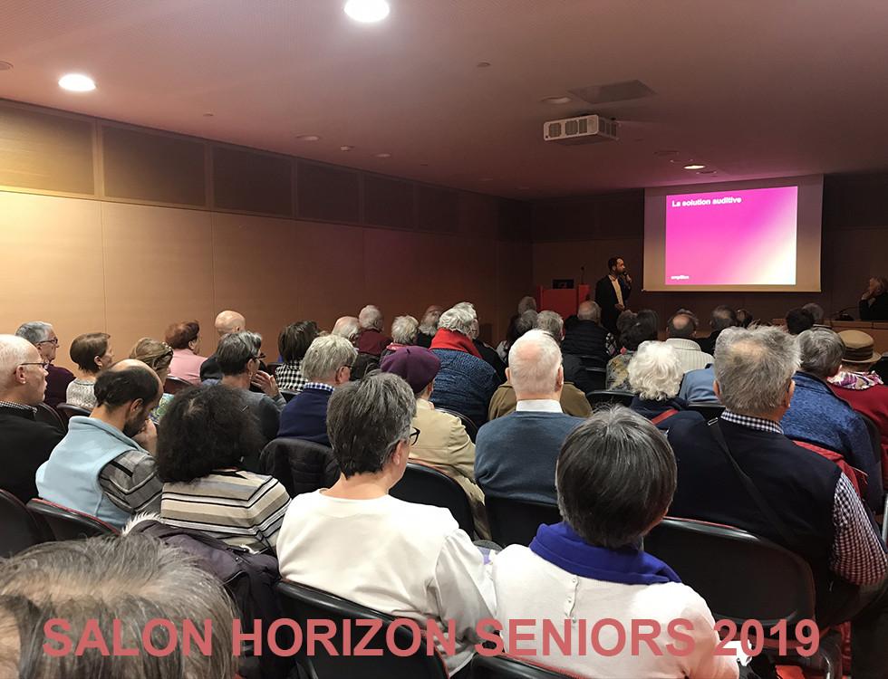 SALON-HORIZON-SENIORS-2019-41.jpg