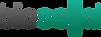 Logo BioSellal_original.png