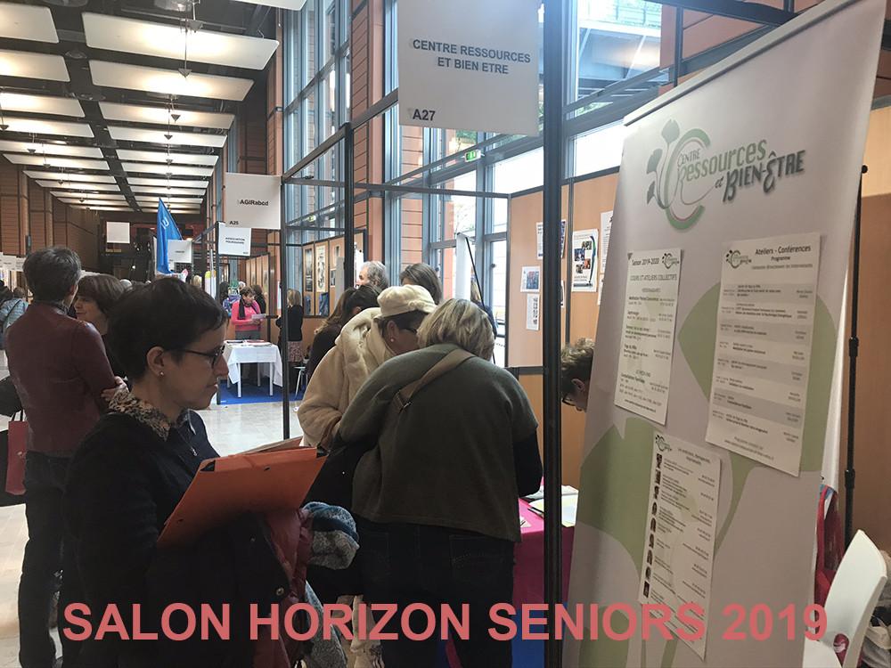 SALON-HORIZON-SENIORS-2019-31.jpg