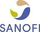 SANOFI_Logo_vertical 2011_4colors.jpg