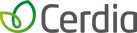 Cerdia_Logo_300dpi CMYK.png