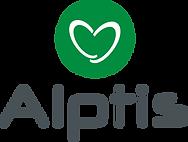 Alptis_carré_quadri.png