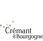 crémants.png