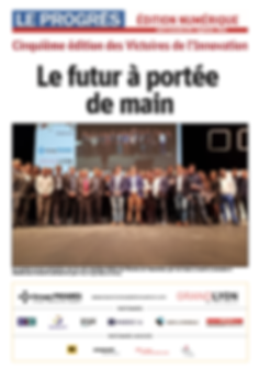 Victoires_de_l'Innovation_-_Supplément_n