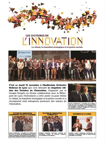 Victoires_de_l'Innovation_-_Compte_rendu