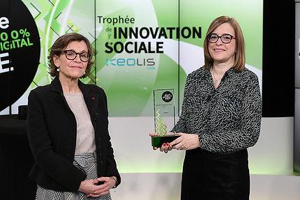 Trophée-de-l'innovation-sociale.jpg