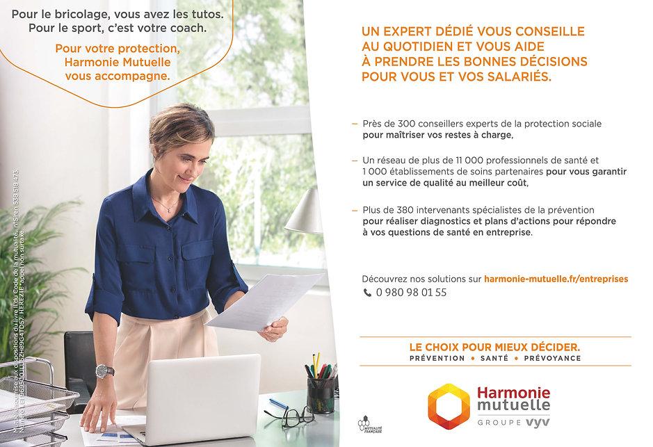 BIS_216x148_Entreprise_Trophée_des_entre