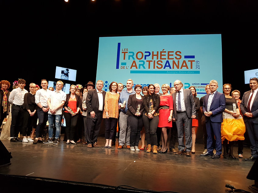 PHOTO DE GROUPE.jpg