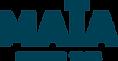 logo_maia_group_bleu_web_transp.png