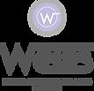 LOGO weiss 2015.png