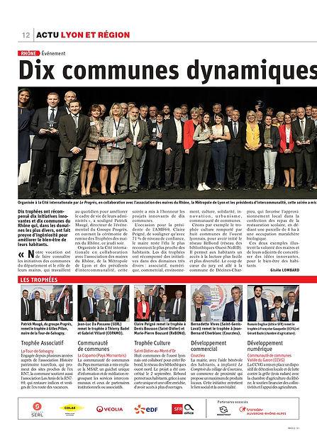 Compte_rendu_Trophées_des_Maires_édition
