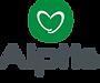 Alptis_signature_carré_quadri.png