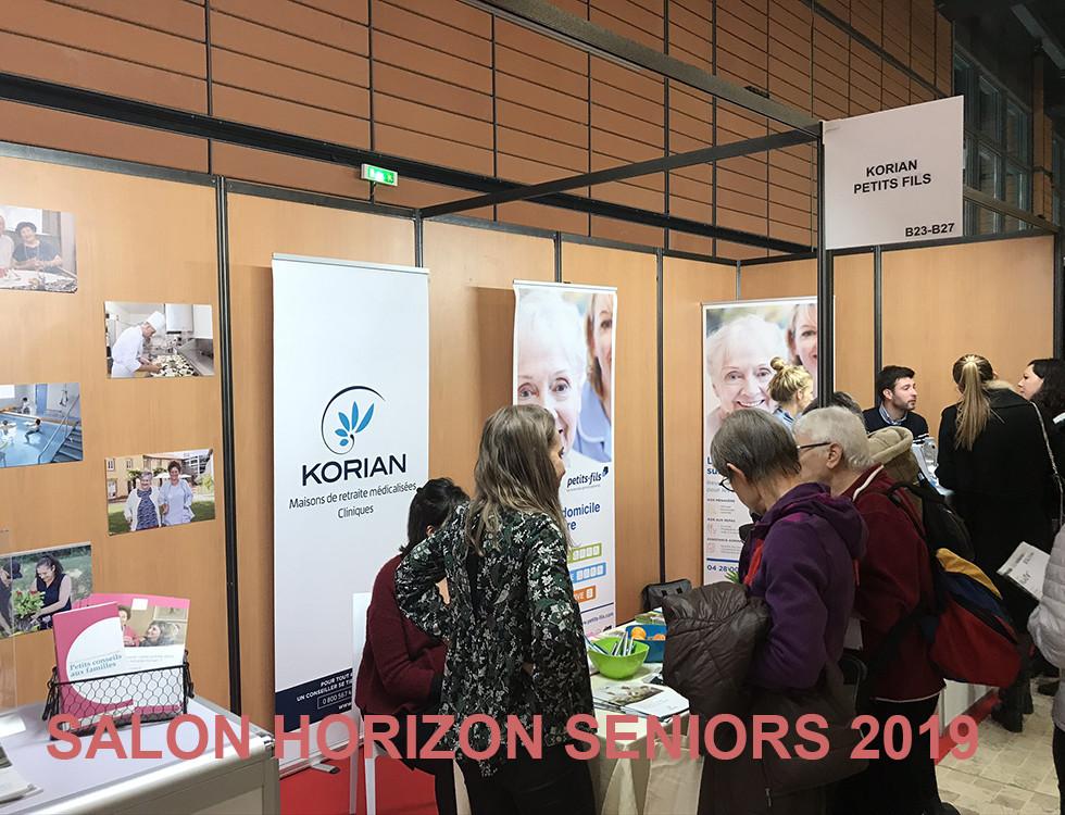 SALON-HORIZON-SENIORS-2019-70.jpg