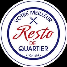 Logo VMRQ - fond blanc rond.png
