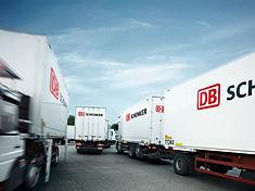 camions-DB-Schenker.jpg