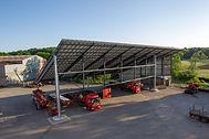 Photovoltaïque_WALTEFAUGLE-5.jpg
