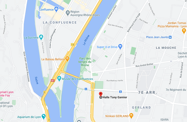 Plan_d'accès_Halle_Tony_Garnier.PNG