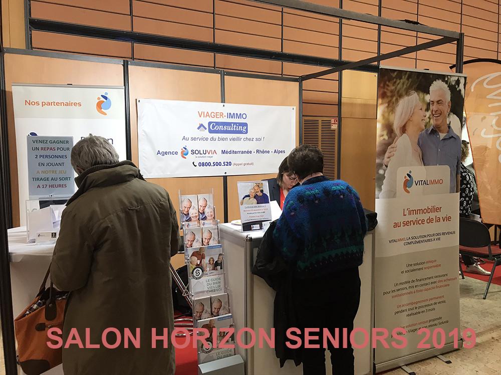 SALON-HORIZON-SENIORS-2019-48.jpg