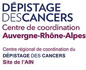 Logo CRCDC site de l'AIN.png