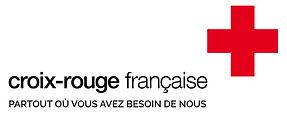 logo_CRF2019-1.jpg