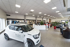 Richard-Drevet-Automobiles-198.jpg